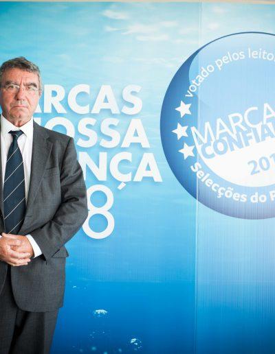 Alvaro Siza Vieira (Antonio Nabais)_0111-min
