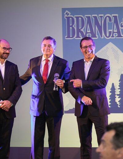 BRANCA DE NEVE_O52A9570