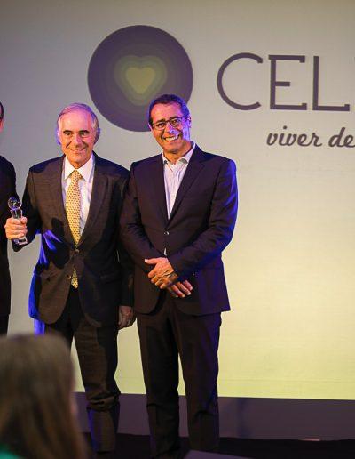 CELEIRO_ambiente_O52A0173