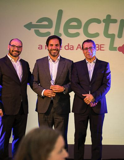 ELECTRAO_ambiente_O52A0184