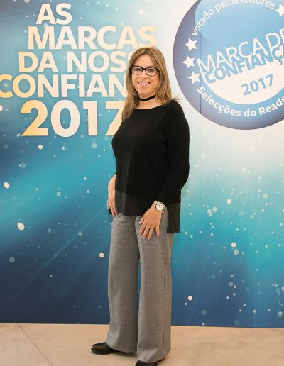 Fidelidade_Felisbela Ribeiro_O52A8887
