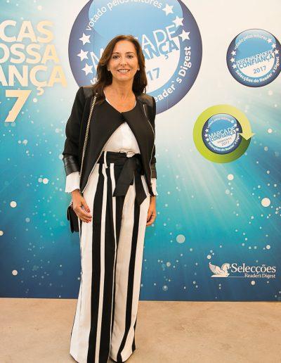 Galp_Fernanda Resende_O52A8877