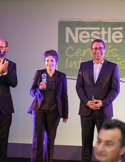 Nestle CPW_O52A9543