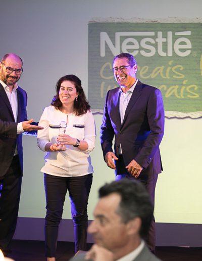 Nestle N. Infantil_O52A9547