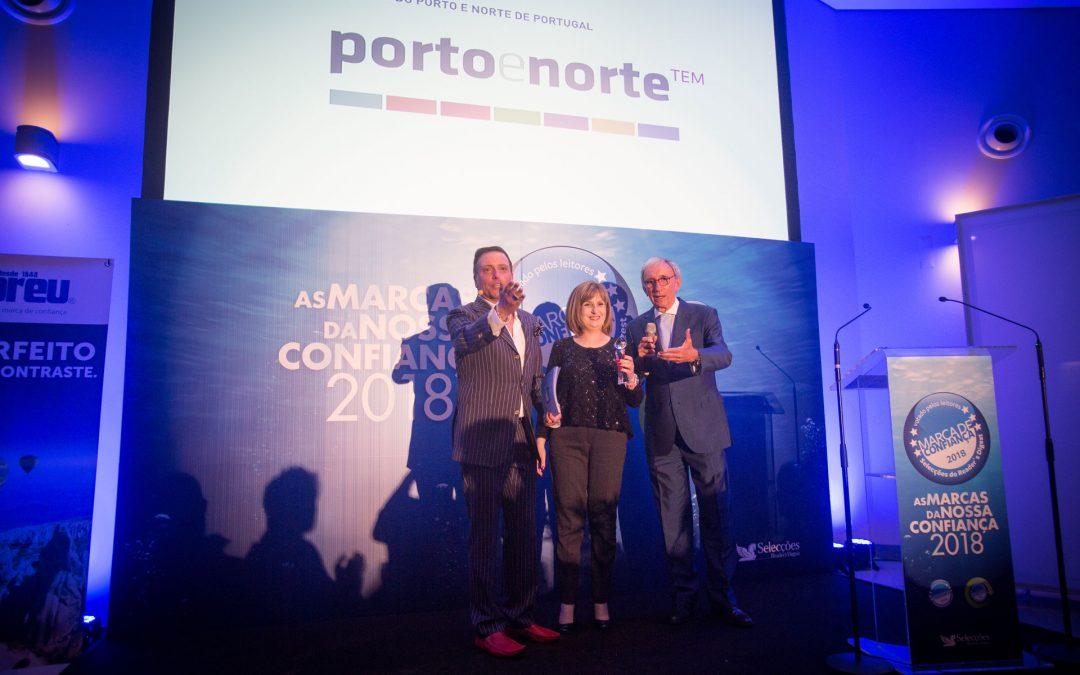 Porto Norte