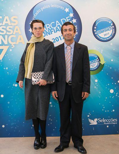 Alvaro siza Vieira (representantes)O52A8819