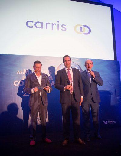CARRIS_trofeu Ambiente_0747-min