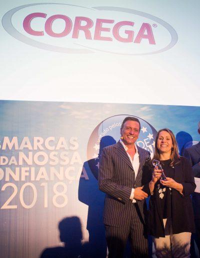 COREGA_trofeu_0666-min