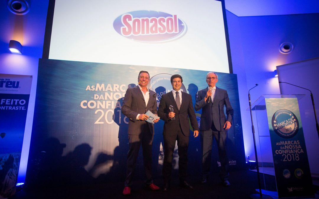 Sonasol