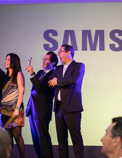 Samsung_O52A0028