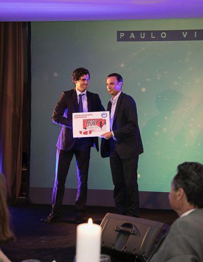 Sorteio Continente_w. Paulo Vieira_O52A0283
